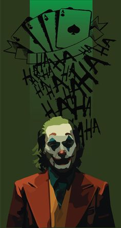 Quotes Discover the Joker - Joaquin Phoenix by on wallpaper joker the Joker - Joaquin Phoenix by on DeviantArt Joker Iphone Wallpaper Joker Wallpapers Joker Images Joker Pics Der Joker Joker Art Joker Batman Joaquin Phoenix Fotos Do Joker Der Joker, Joker Art, Joker And Harley Quinn, Joker Batman, Gotham Batman, Batman Art, Batman Robin, Joker Poster, Joker Iphone Wallpaper