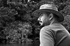 Ciro Guerra debutará en Hollywood con una nueva franquicia #cine #Colombia