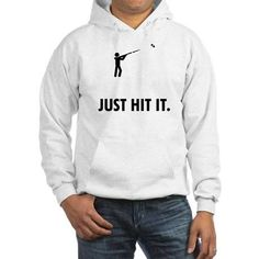 trap shooting shirt designs