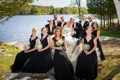 Bayshore Photography specialized in creative wedding and portrait photography in the Parry Sound and Muskoka Area. Portrait Photography, Wedding Photography, Lakeside Wedding, Bridesmaid Dresses, Wedding Dresses, Weddings, Creative, Shopping, Fashion