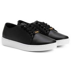 Tênis Vizzano Metal - Preto Shoes to buy Neutral Sneakers Fashion, Fashion Shoes, Shoes Sneakers, All About Shoes, Trendy Shoes, Adidas, Beautiful Shoes, Shoe Collection, Shoe Brands