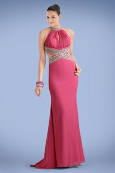 fashionable-sheath-prom-gown-featuring-beaded-accents-and-open-back