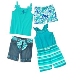 """""""DOD1 Gymboree at https://www.facebook.com/StarBabyDesigns"""" by starbabydesigns on Polyvore"""