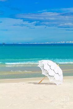 If your looking for me I'll be under this beach umbrella... #BeachesMoms, @beachesresorts