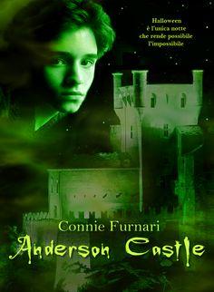 http://www.amazon.it/Anderson-Castle-Connie-Furnari-ebook/dp/B00UI9JBZ8/ref=pd_ybh_1