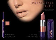 irresistible nude Lipstick, Nude, Sexy, Beauty, Products, Lipsticks, Beauty Illustration, Gadget