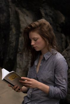 Do #books take you to a different place? www.digiwriting.com
