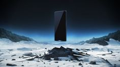 China based manufacturer Oppo asked us to create a film for the worldwide introduction of their highly anticipated new mobile device, the Oppo Find 7. A smartphone that's designed to push the limits of modern mobile technology.