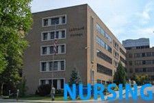 Nursing Schools in Boston