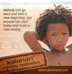 #Motivation - Google+ Monday Inspiration, New Beginnings, Monday Motivation, Skin Care, Health, How To Make, Facebook, Lifestyle, Google