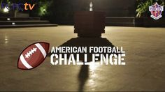 Eduardo Ferreira took the American football challenge. Here take a look! #fashion #style #stylish #love #me #cute #photooftheday #nails #hair #beauty #beautiful #design #model #dress #shoes #heels #styles #outfit #purse #jewelry #shopping #glam #cheerfriends #bestfriends #cheer #friends #indianapolis #cheerleader #allstarcheer #cheercomp  #sale #shop #onlineshopping #dance #cheers #cheerislife #beautyproducts #hairgoals #pink #hotpink #sparkle #heart #hairspray #hairstyles #beautifulpeople…