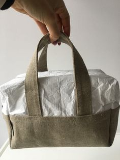 Lady Luxe Carryall Bag | GUESS.eu