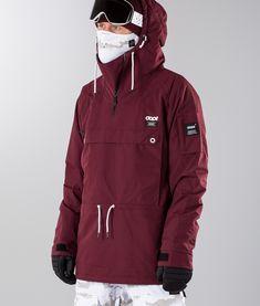 snowboard gear mens ski outfit for men Burton Snowboards, Kitesurfing, Surf Girls, Surfboard, Skateboard, Best Ski Goggles, Snowboarding Style, Snowboarding Jackets, Snowboarding Quotes