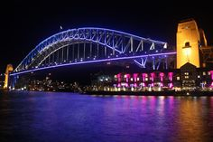 sydney harbour bridge - Google Search