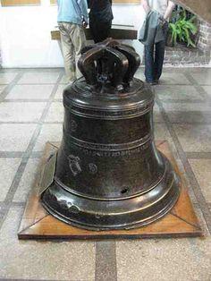 Dzwon Lubelski