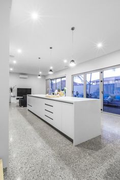 Osborne Park New Home 25