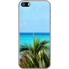 ❤ #Wild #Exotic #Blue #Paradise #iPhone #Case SOLD! Thank You! :)  by #Bluedarkart on #TheKase  http://wp.me/p47uR9-15V