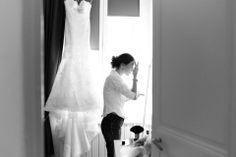 prettysouthweds.com-marlene-francois-mariage-dans-le-var2