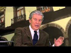 Raúl Cremoux en Noticias 22. Parte 2