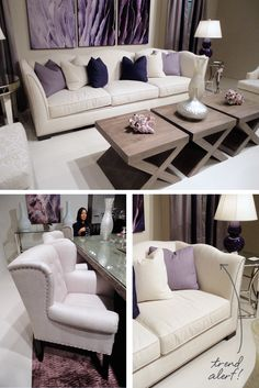Purple Living Room living room Wonderful Purple Living Room Themes Color Ideas Fabulous Purple Living Room Design Dream Home Pinterest Beige Living Rooms Living Room Themes And
