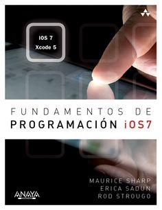 «Fundamentos de programación iOS 7».  A lo largo del libro aprenderá los fundamentos de iOS con la ayuda de ejercicios para la creación y desarrollo de una app que servirá como puesta en práctica de los conceptos tratados en los diferentes capítulos y que podrá utilizar como punto de partida para crear sus propias aplicaciones en poco tiempo.  Bienvenido al desarrollo iOS.