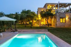 Villa Pelagia, Chania, Crete, Greece, Vacation Home Rental , Luxurious Accommodation, Privacy, Live your Myth in Greece, Visit Crete, YOLO, Holidays, Summerizing