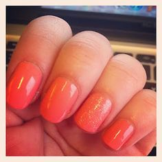 Butter London - Trout Pout / Frilly Knickers
