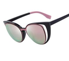 d18f0a5ebb3 196 Best LAVELIQ Sunglasses images