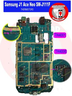Electronics Basics, Hardware, Samsung, Mobile Phone Repair, Moda Cyberpunk, Jumpers, Diy Electronics, Technology, Sam Son