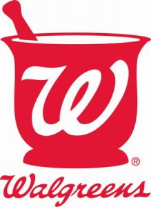 Free 8×10 Print at Walgreens - Valid until Sat, 11/24.  See more #freebies and #deals at ourfrugalfamily.net