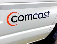 """Comcast is ruining cheap cable bundles, because Comcast – BGR                                           You might want to sit down, because this could come as a surprise: Comcast is doing something bad. According to the American Cable Association, Comcast has been using its ownership of """"must-have"""" programming, like NBC regional Sports channels,..."""