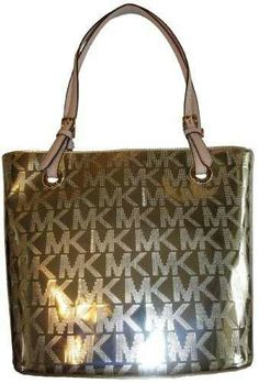 2d2c86816e Burberry Handbags, Hermes Handbags, Best Handbags, Purses And Handbags,  Designer Handbags Online
