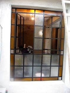 1000 images about ventanas y puertas para mi nueva casa - Puertas para casa ...