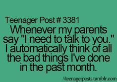 Not a teenager and I still think the worst 😂😂 Teenager Post Tumblr, Teenager Quotes, Teen Quotes, Teenager Posts, Funny Quotes, Funny Memes, Hilarious, Teen Posts, Lol So True