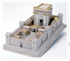 S. temple