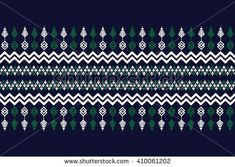 Geometric Ethnic pattern design for background or wallpaper. M Design Logo, Boarder Designs, Carpet Shops, Greeting Card Shops, Printable Christmas Cards, Ethnic Patterns, Woodland Nursery Decor, Album Design, Patterned Carpet