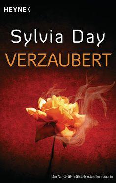 Bücher aus dem Feenbrunnen: Verzaubert
