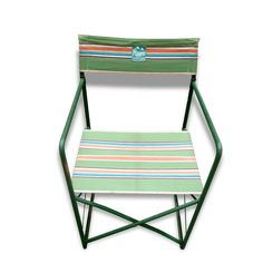 Chaise camping Plianfer
