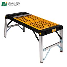 Image result for multi function tool trailer