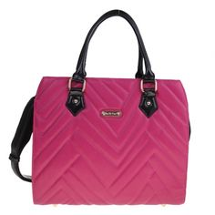 http://www.jollychic.com/p/fashion-unique-design-elegant-ladies-handbag-messenger-bag-g14113.html?a_aid=mariemvs