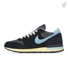 brand new 327bd b723b New Sneakers, Sneakers Nike, Nike Men, Nike Tennis, Nike Basketball Shoes,  New Trainers