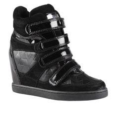Mejores Supra 86 imágenes de SUPRA Zapatos en Pinterest Supra Mejores footwear 0fdfec