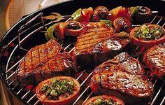 Slagerij Kaddour, uw halalspecialist in Amsterdam. Halal slagerij ambachtelijk vlees vleeswaren slager barbecue gourmet fondu halal slagerij amsterdam beste slagerij online vlees online slagerij