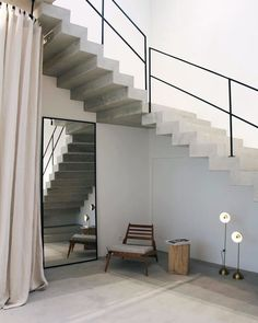302 Best Staircase railing images in 2019