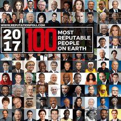 Welcome to Emmanuel Donkor's Blog            www.Donkorsblog.com: Angelina Jolie, Bishop Oyedepo, Bill Gates, Emir S...