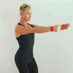 This Mini-Band Workout Will Completely Transform Your Arms  http://www.prevention.com/fitness/mini-band-arm-workout
