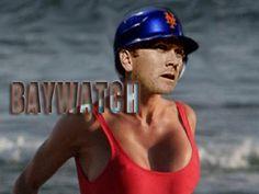 (Jason) Baywatch #Mets