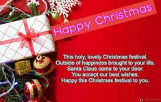 christmas day quotes inspirational, inspirational merry christmas quotes, 10 lines on christmas in hindi, 10 lines on santa claus in english Lines On Christmas, Christmas Essay, English Christmas, 25 Days Of Christmas, A Christmas Story, Family Christmas, Short Christmas Quotes, Merry Christmas Quotes, Jesus Birthday