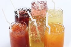 traductor - Buscar con Google Juice Smoothie, Fruit Juice, Smoothies, Iced Tea Cocktails, Beauty Make Up, Going Vegan, Hot Sauce Bottles, How To Stay Healthy, Natural Remedies