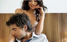 15 Reasons She Has Sex with You  http://www.menshealth.com/sex-women/15-reasons-she-has-sex-you?utm_source=facebook.com